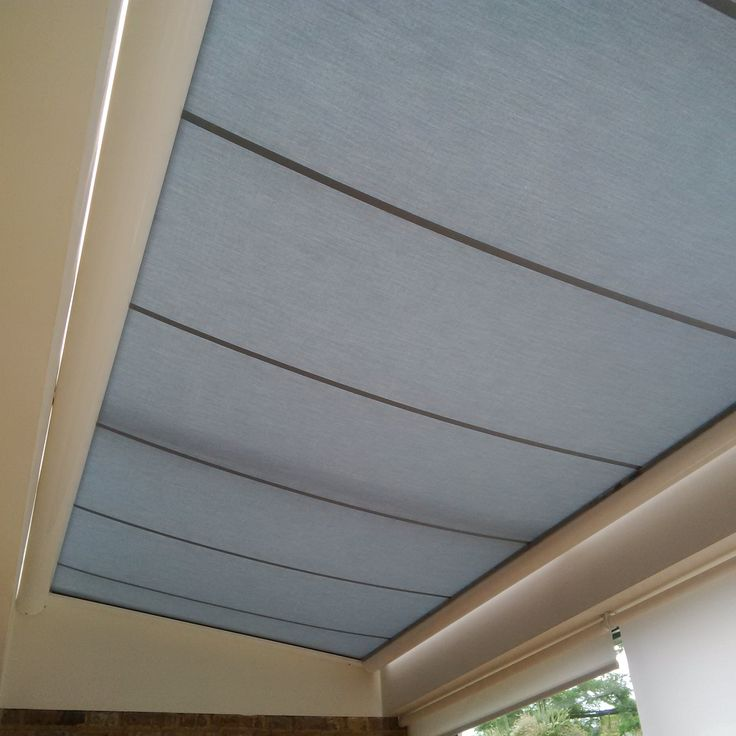 Install Blinds For Skylights - Albuquerque, New Mexico - CJS Windows